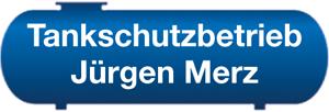 Tankreinigung u. Tankschutzbetrieb Jürgen Merz